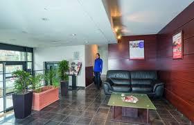assurance chambre udiant logement étudiant nancy 54 1248 logements étudiants disponibles