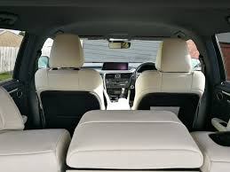 lexus seat covers nz review 2015 lexus rx450h hybrid suv nz techblog