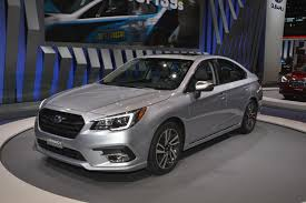 legacy subaru 2015 subaru legacy pictures posters news and videos on your pursuit