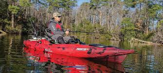 freshwater fishing tips fishing gear reviews and more outdoor life
