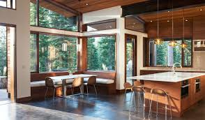 martis camp 97 projects ward young architecture home