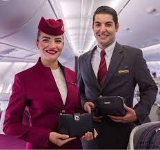 airline cabin crew qatar airways cabin crew recruitment event bangkok june 2017