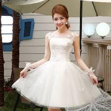 short winter wedding dress fashion forecasting 2016 u2013 fashion gossip