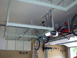 broom and mop storage ideas bike garage solutions home sheds