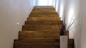 treppen aus holz parkett holzböden aachen treppen