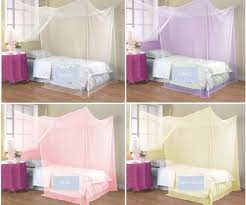 carriage bed for girls relieving delta children disney princess canopy bed pink aa