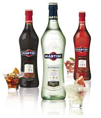 martini big martini водка в украине