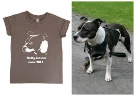american pitbull terrier t shirts personalized kids t shirt custom kids shirts kids t shirts with