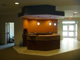 indianapolis commercial painting 317 339 4737