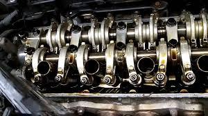 2005 honda accord timing belt or chain 2001 2005 honda civic timing belt cambelt and tensioner