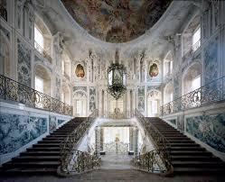 castle interior design castle interiors the design 411