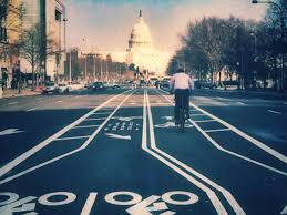 Walking Map Of Washington Dc by Two Wheeled Touring Of The Dc Monuments And Memorials