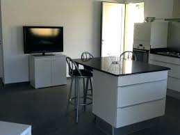 petit ilot central de cuisine meuble central cuisine ilot central cuisine pas cher 1 un ilot de