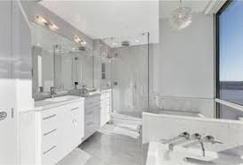 modern master bathroom ideas contemporary master bathroom design ideas pictures zillow digs