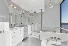 modern master bathroom ideas mid range master bathroom design ideas pictures zillow digs