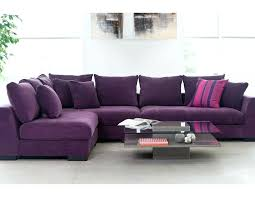 Sectional Sofa Blue Purple Sectional Sofa Sectional Sectional Sofa Blue Velvet