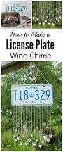 United States License Plate Map by Best 25 Florida License Plates Ideas On Pinterest Old License