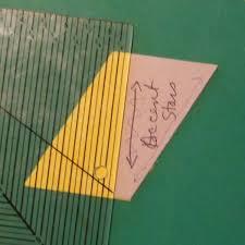 cutting fabric using cardboard templates u2013 nori u0027s stuff