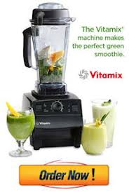 vitamix black friday deals 2016 vitamix u0026 blendtec holiday super deals