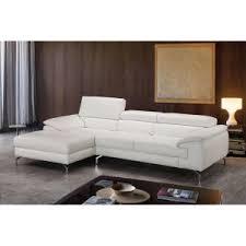 leather sectional sofas hayneedle