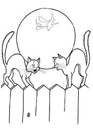 free printable coloring pages halloween 271 best coloring halloween images on pinterest drawings