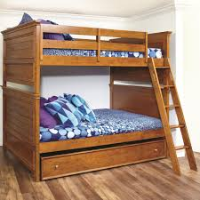 Budget Bunk Beds 30 Bunk Beds Interior Design Bedroom Ideas On A Budget