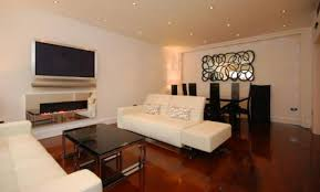 modern homes interior decorating ideas modern homes interior decorating ideas like home
