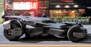 animated wrecked car batmobile wikipedia