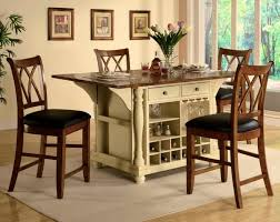 dining room end chairs dining room round cherry kitchen table furniture astonishing