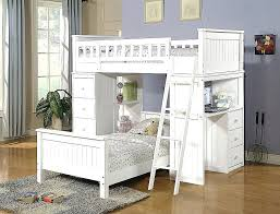 bunk bed with desk dresser and trundle new trundle loft bed loft bed with desk and dresser trundle ideas