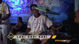 download mp3 laki dadi rabi laki dadi rabi ochol dhut live show youtube