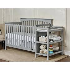 Target Convertible Cribs Cribs Convertible Graco Convertible Crib Target Mydigital