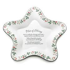 dining room interesting brown floral pfaltzgraff tray for