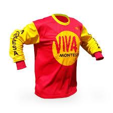honda motocross jersey montesa jersey u2014 reign vmx