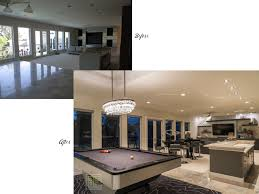 Dallas Design Group Interiors From Lacking To Luxurious Dallas Entertainment Room Baker