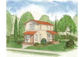 two story bungalow house plans eplans bungalow house plan two story starter bungalow 1256