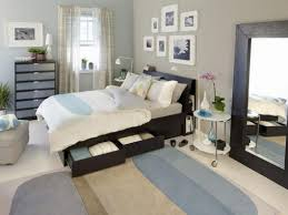 Sleep Room Design by 100 Bedroom Colors Feng Shui Bedroom Colors And Moods
