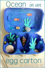All Kids Crafts - best 25 summer crafts ideas on pinterest summer arts and crafts