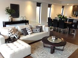 The Difference Between A Living Room And A Family Room Melbourne - Family room versus living room