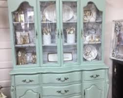Display Hutch 3 Shadow Box Display Cabinet To Display Your Treasures Wall