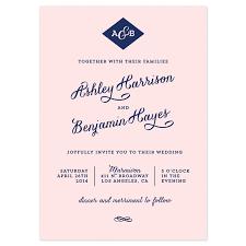 what to say on wedding invitations modern wedding invitation wording gangcraft net