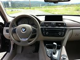 review 2012 bmw 328i sedan modern line autosavant autosavant