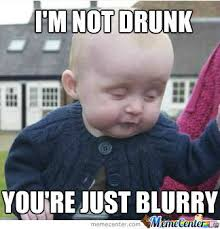 Drunk Baby Meme - drunk baby by moosachi meme center