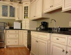 Antique Cream Kitchen Cabinets 27 Antique White Kitchen Cabinets Amazing Photos Gallery Metal
