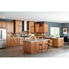 Cognac Kitchen Cabinets by Hampton Bay Cabinet Door Replacement Best Home Furniture Decoration