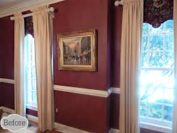 image of best paint colors for bedroom walls color latest idolza