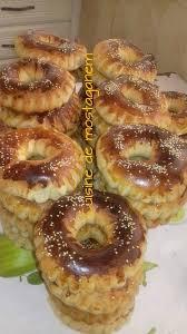cuisine mostaganem cuisine de mostaganem