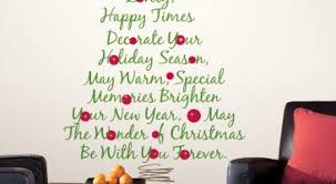 funny christmas card sayings for friends funny pics collection 2017