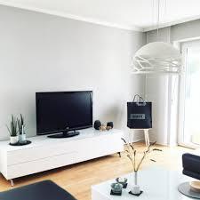 Wohnzimmer Einrichten Skizze Innenarchitektur Wohnzimmer Einrichten Harzite Com