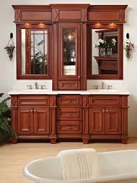 Bertch Kitchen Cabinets Review Cherry Bertch Bathroom Cabinetry Vanities